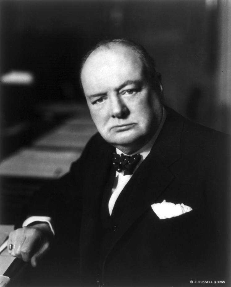winston_churchill_cph-3b12010