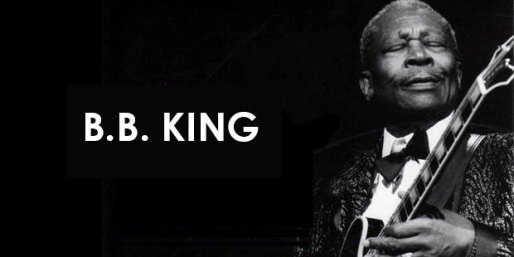 b-b-king